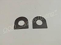 Шайба стопорная ЮМЗ | Д01-125