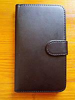 Бумажник-чехол для Samsung Galaxy Note 2 N7100