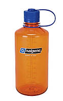Бутылка Nalgene Everyday Narrow Mouth 1000ml Orange