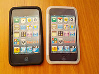 Чехол для Apple iPod Touch 4.