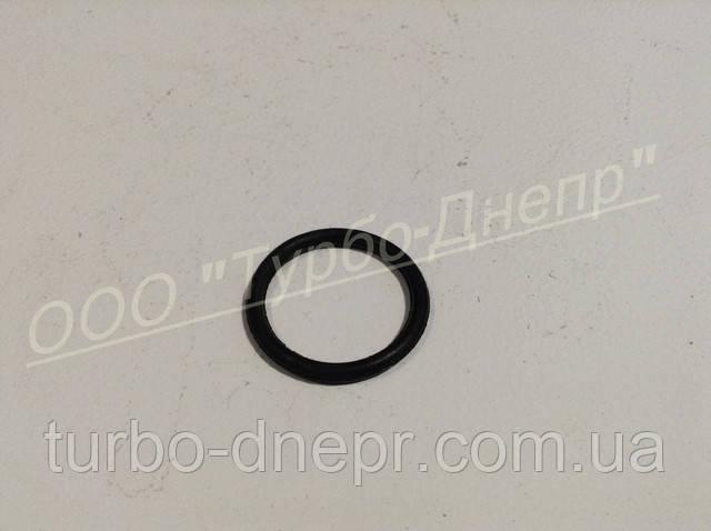 Форсунки на МТЗ-50(60) и их модификации. Акция!: 150 грн.