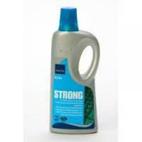 Kiilto STRONG Средство для укрепления швов
