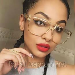 Какие модные очки солнцезащитные 2017 года? Интернет-магазин Модная покупка