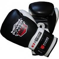 Боксерские перчатки Power System PS 5001 IMPACT  / TARGET