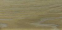 """Трехслойная однополосная паркетная доска """"Белый Антик"""" 15х130х1000-2200 мм."""