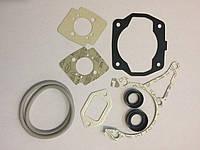 Комплект прокладок с сальниками для бензореза Stihl TS 400
