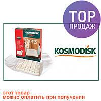 Космодиск Актив (Kosmodisk Active)