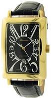 Часы наручные мужские ADR 8110.1224Q