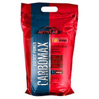 CarboMax Energy Power  (3000 g)