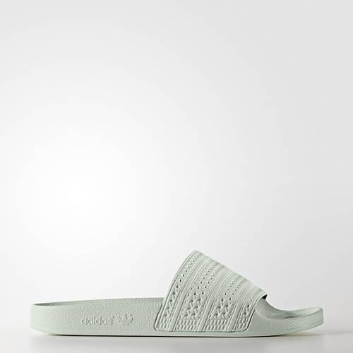 Шлепанцы adidas adilette (Артикул: BA7540)