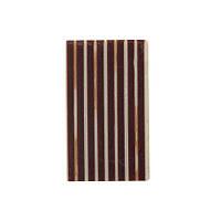 Шоколадное украшение-декоративные листы CALLEBAUT 348шт/упаковка