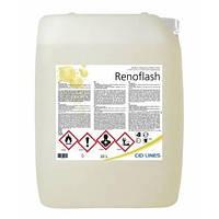 Засіб для видалення клею і смоли Renoflash
