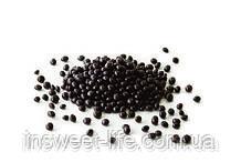 Кульки пшеничні у чорному шоколаді CALLEBAUT 1.5 кг/упаковка