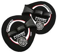 Накладки на ладони Power System Gripper Pads PS - 4035