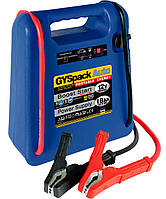 Пуско-зарядное устройство GYSPACK AUTO