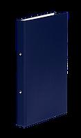 Рєистратор А42R20PP т.синій