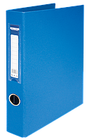 Реєстратор А44D30, PP, синій