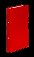 Реєстратор А52R20PP червоний