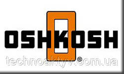 Oshkosh Corporation , бывшая Oshkosh Truck  - американская индустриальная компания, которая вместе с дочерними компаниями, входящие в ее состав, проектируют и производят специальные транспортные средства, автомобильные шасси повышенной проходимости, автопогрузчики, автопогрузчики кормораздаточные, подъемники , подъемные краны, военную технику, пожарные автомобили, автомобили скорой медицинской помощи и автомобили технической помощи и эвакуаторы, снегоуборочную и мусороуборочную технику, а также другие виды и типы специальных транспортных средств и оборудования для них. Деятельность и продукцию компании можно разделить на четыре основных направления:  продукция оборонного и военного назначения; пожаротушение и безопасность; подъемное и погрузочное оборудование; коммерческие специализированные транспортные средства.