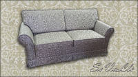 Расширение ассортимента мебели для дома!