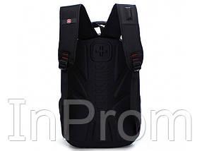 Рюкзак SwissGear Wenger, фото 3