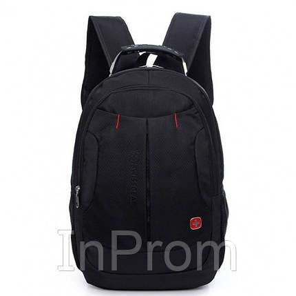 Рюкзак SwissGear Wenger, фото 2