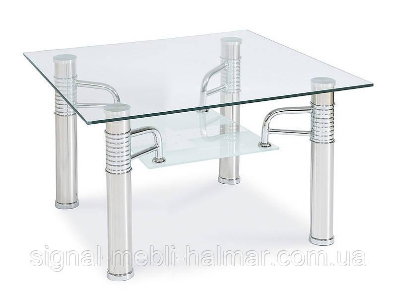Журнальный столик Reni D (SIGNAL)
