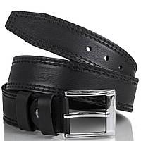 Ремень мужской кожаный Y.S.K. (УАЙ ЭС КЕЙ) SHI3000-2