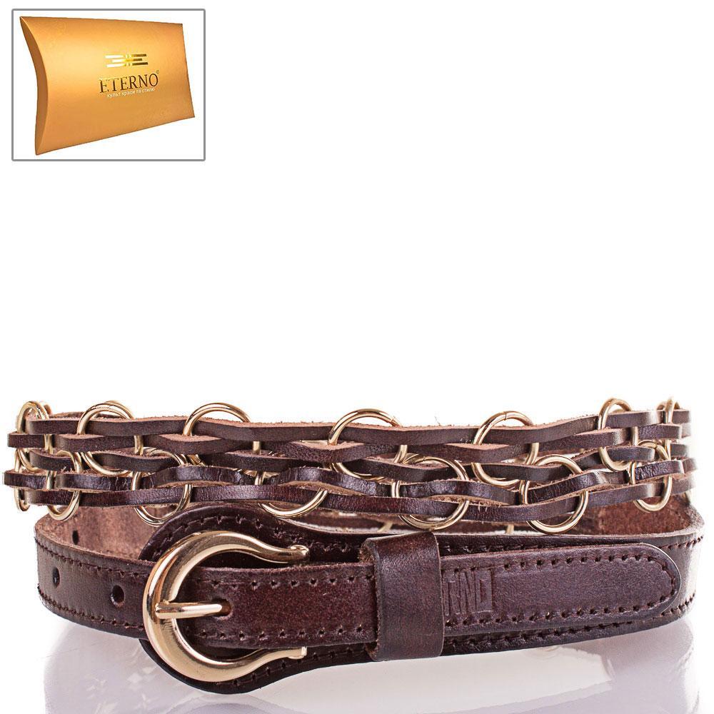 Плетеный кожаный ремень купить часы настольные из бронзы