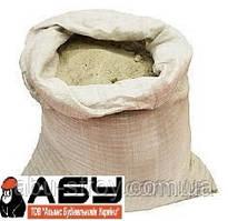 Пісок річковий в мішках (50 кг) доставка Київ, Київська обл.