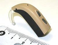 Заушный слуховой аппарт PEP PE20 BTEP, фото 1