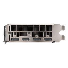 Видеокарта MSI GeForce GTX 1080 TI AERO 11G OC, фото 2