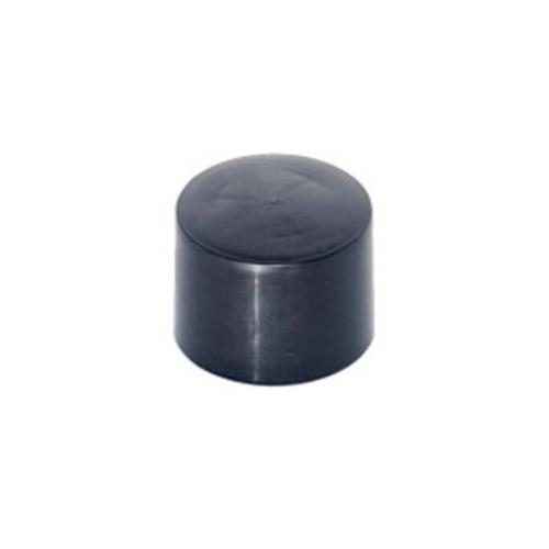 Колпачок к флюгарке Flagon 100*80 мм. 10 шт./уп.