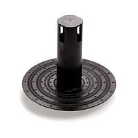 Защита от попадания гравия Flagon 170*150 мм., 10 шт./уп.