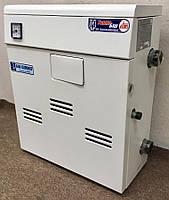 Котел парапетный газовый ТермоБар КСГВС 10S
