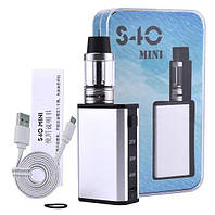 МОД SUB TWO S40 Mini Kit 1600mAh