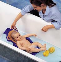 Подставки для купания