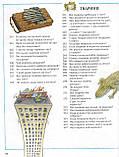 Велика дитяча енциклопедія, фото 7