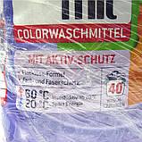 Средство Для Стирки DENK MIT COLORWASCHMITTEL 2,7 Кг (Код:0980) Состояние: НОВОЕ, фото 3
