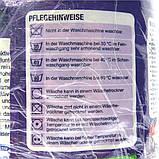 Средство Для Стирки DENK MIT COLORWASCHMITTEL 2,7 Кг (Код:0980) Состояние: НОВОЕ, фото 5