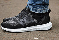 Чоловічі Adidas Ultra Boost, фото 1