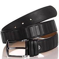 Ремень мужской кожаный Y.S.K. (УАЙ ЭС КЕЙ) SHI4041-2