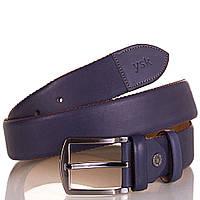 Ремень мужской кожаный Y.S.K. (УАЙ ЭС КЕЙ) SHI4030-6