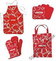 Vinzer Набор текстильных аксессуаров 69500