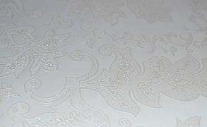 Обои, на стену, винил на флизелине, горячего тиснения, ТФШ8-0247, LANITA, пара ТФШ8-0248, 1,06х10м, фото 2