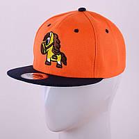 Реперская кепка Реп детский