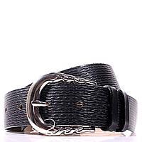 Женский кожаный ремень CFG4050SH16