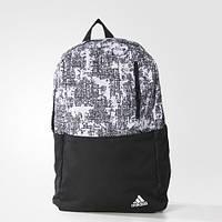 Городской рюкзак ADIDAS NS ORIGINAL  22 л
