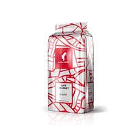 Кофе зерновой Julius Meinl Auslese 1 кг