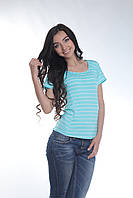 Блуза  240-1, VVL-tex, фото 1